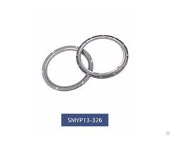 326mm 13inch Die Casting Aluminum Swivel Bearing Smyp13 326