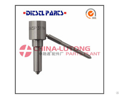 Bosch Injector Nozzle Dsla145p311m 0 433 175 147 Fit For Tae
