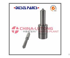 Delphi Fuel Injector Nozzles Dlla150s187 0 433 271 046 For Mercedes Benz