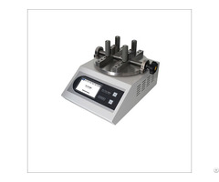 Manual Torque Tester Test Instrument For Opening Force Of Bottle Cap Pre Tightening