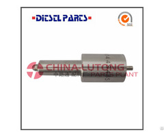 Buy Nozzle Spray Dlla144s485 0 433 271 221 For Mercedes Om 401