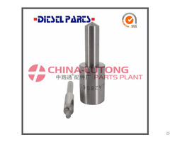 Buy Nozzles Online Dlla28s656 0 433 271 322 Fit For Khd