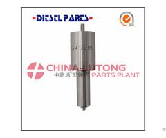 Delphi Diesel Injector Nozzle Dlla134s999 0 433 271 471 Fits Mercedes