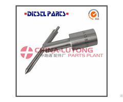 Delphi Injection Nozzles Dlla138s1191 0 433 271 521 Fits Mercedes Benz