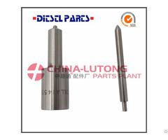 Bosch Injector Nozzles Catalogue Dlla145s1169 0 433 271 698 Fits Iveco