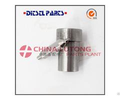 Delphi Injection Nozzles Dn0sd211 0 434 250 009 Fits Mitsubishi