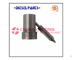 Vw Diesel Injector Nozzles Dn0sd299 0 434 250 160 Apply For Citroen D8b