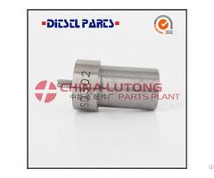 Nozzle Repair Kit Dn0sd302 0 434 250 163 For Renault F8q 742 Fiat Marea