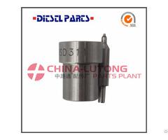 Dn0sd311 0 434 250 896 Diesel Nozzle Manufacturers