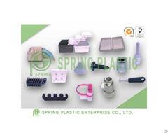 Tackle Storage And Tool Box