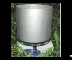 Qt 3051 Series Micro Soil Lysimeter