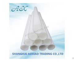 Pe Pipe Tubes 3inches T3mm For Pet Pen Pc Films