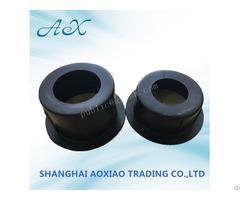 Black H25 H35 Plastic Plug