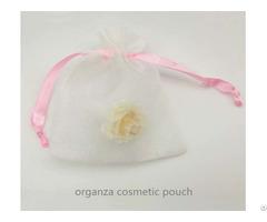 Organza Gift Bags Wedding Favors