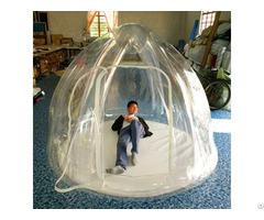 Tarpaulin Air Frame Post Camping Tents