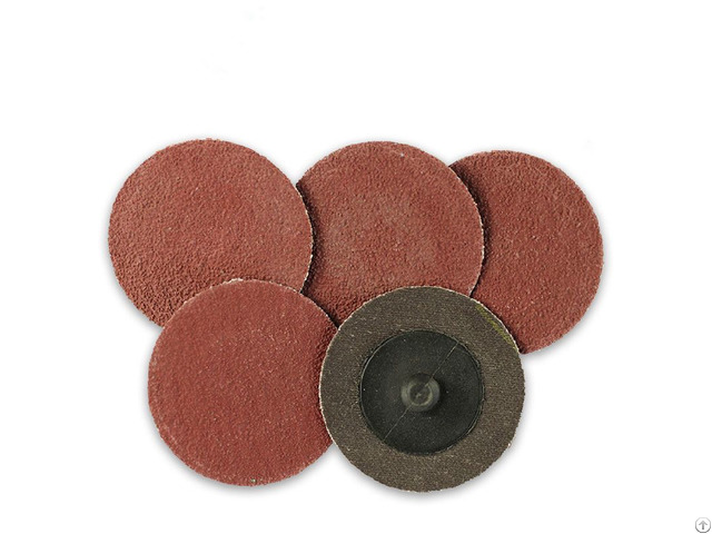 Roloc Conditioning Surface Discs
