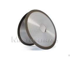 Resin Bond Diamond Cutting Wheels