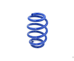 Compression Lowering Springs For All Car Models