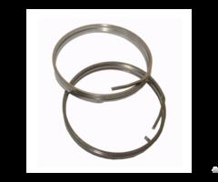 Transmission Shaft Ring