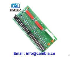 Honeywell51196694 928Dcs Module