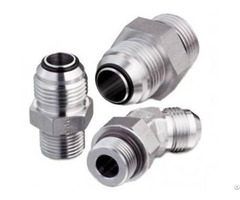 Ermeto Fittings Suppliers In India