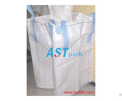 Cement Packing Ton Bag