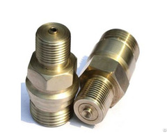 Oem Manufacturing Of Cnc Machining Parts With Iso9001 Certified Factory