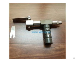 Electric Orthopedic Drills
