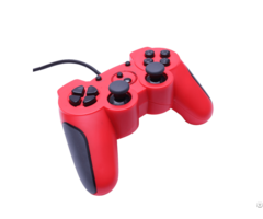 Wired Game Controller For Ps3
