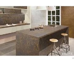 Texture Series Quartz Stone