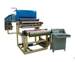 Gl 1000j Bopp Coating Machine