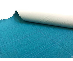 Breathable Lamination Fabric Bln0059