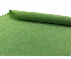 Comfortable Elastic Woven Fabric Csw0063