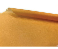 Ultralight Air Permeation Fabric Ult0012