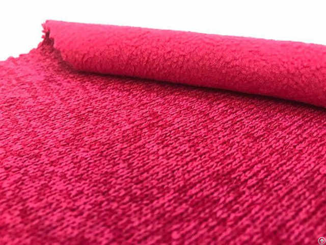 Thermal Boding Fabric Tbg0005