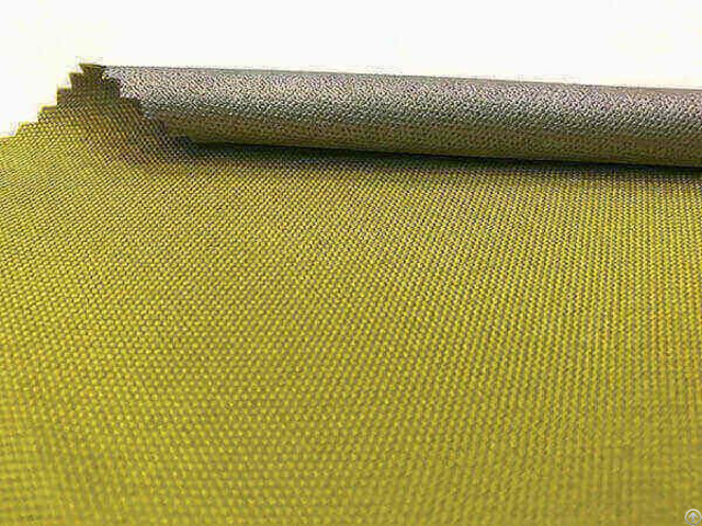 Lifestyle And Travel Polyester Fabric Ltp0022