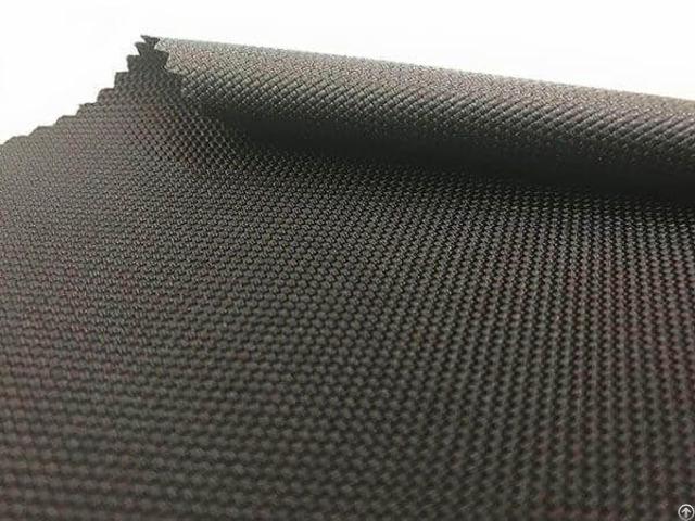 Hi Vision Fabric Ptc0019