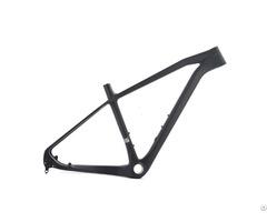 Carbon Mtb Mountain Bike Frame