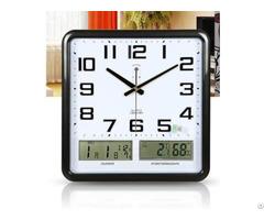 Antique Wall Clocks