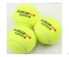 Cheap Tennis Balls