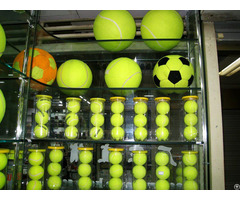 Tennis Balls For Sale