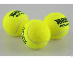 Tennis Ball Price