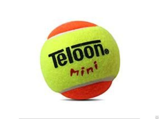 Head Tennis Balls