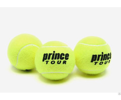 Bulk Buy Tennis Balls