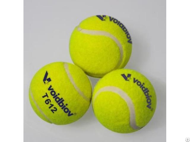 Discount Tennis Balls