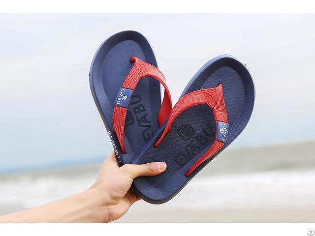 Bulk Flip Flops