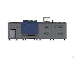 Label Printer Seap Cp7000