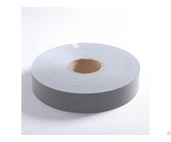 China High Quality Tape For Sewing On Reflective Workwear Manufacturer