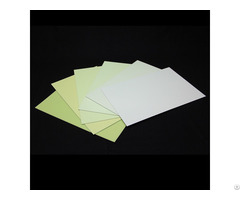 China High Quality Photoluminescent Alumium Sheet Manufacturer