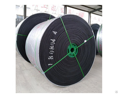 Anti Tear Conveyor Belt China